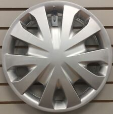 "15"" Hubcap Wheelcover for 2012-2017 Nissan VERSA NEW"