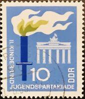 DDR #1015 CTO CV$0.25