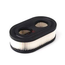 Air Filter for Briggs & Stratton 798452 Stens 102-851 Oregon 30-168 Rotary 14364