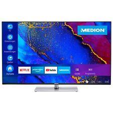 MEDION X15061 Fernseher 125,7cm/50