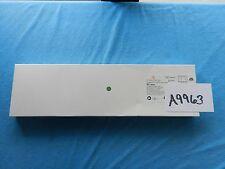 Gyrus ACMI Plasmakinetic Superpulse System 786500