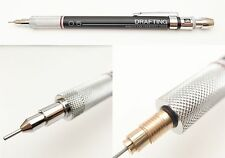 TAKEDA Precision Mechanical Pencil 0.5mm for CREATIVITY high-end model New
