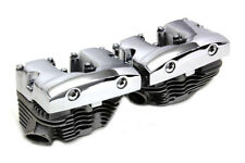 Cylinder Heads for Harley Shovelhead Rocker Boxes and Heads for 1978-84