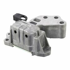Right Engine Mounting Fits Fiat 500 X Jeep Renegade OE 52049744 Febi 105505