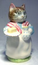 More details for beswick  beatrix potter ribby   bp2a