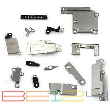 Kleinteile Abdeckung Metall Teile Parts Ersatzteile Für iPhone 6 Plus Holder Neu
