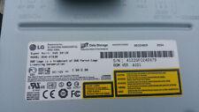 IDE ATAPI CD ROM / DVD Laufwerk/Drive LG GSA-4163B 5.25'' intern