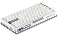 Genuine Miele S4000 S5000 S6000 SF-HA-50 Vacuum Cleaner  HEPA AirClean Filter