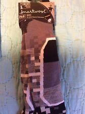 Smartwool Ski Socks PhD Large (Irregular)