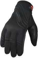 Neoprene Cycling Gloves Mountain bike Cycle Mittens
