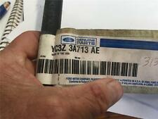 FORD POWER STEERING RETURN LINE, Mfg# YC3Z-3A713-AE, NEW!!!