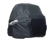 Ventura Luggage