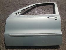 Porta anteriore sinistra Lancia Lybra dal 1999 al 2008  [2394.18]