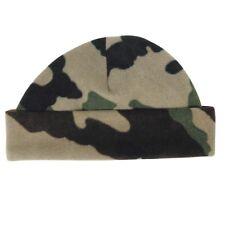 Bonnet Polaire camouflé Armée Française cam c/e camo camouflage centre europe