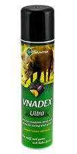 Wild Lockmittel Spray Pflaume Duft -für Schwarzwild Rotwild Damwild Jagd 300 ml