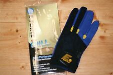 E-Force Eforce E Force Racquetball Glove Chill Blue Color 1 Glove Right Xl
