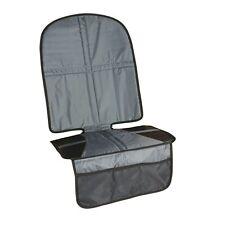 (304) 1 x Kindersitzunterlage XL Rücksitzschoner Sitzschoner Kindersitz