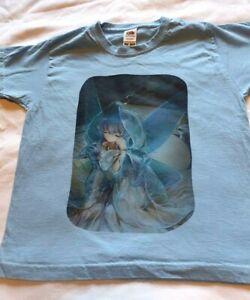 Petit Fairy T-Shirt Pour Filles. Sommeil En Voile , Étude Avec Livres