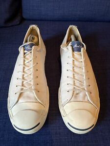 Converse Jack Purcell 7.5