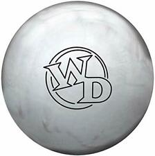 New listing Bowlerstore Products Columbia White Dot Diamond 8lb