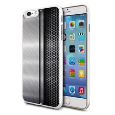 Carcasas metálicas Para LG G5 para teléfonos móviles y PDAs