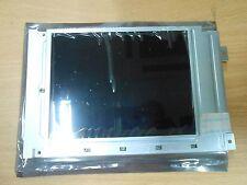 Free Shipping LM32P07 5.7'' 320*240 LCD Screen Display Panel New & Original