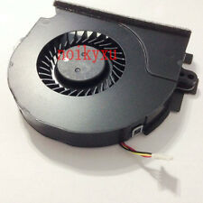 Original New HP Pavilion m6-1045dx Entertainment Notebook PC Cpu Cooling Fan