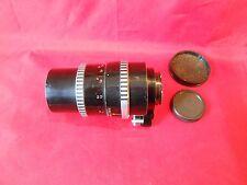 Sonnar 4/135 mm Carl Zeiss Jena  für Exakta