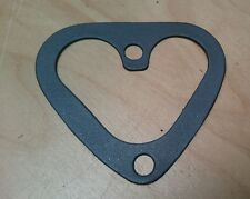 Classic Fiat 126 500 - Carb Carburettor Heart Gasket