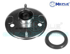 Meyle Suspension avant strut top mount & portant 514 080 les nos 0004 / s