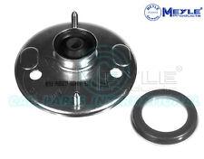 Meyle Front Suspension Strut Top Mount & Bearing 514 080 0004/S