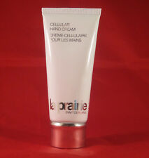 La Prairie Cellular Hand Cream 100 ml -- 3.4 fl Oz [Brand New (Unopened)]