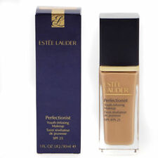 Estée Lauder Sheer Single Foundations