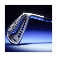 Mizuno MX 100                    vom PGA Pro                       Y15