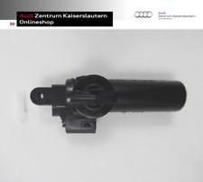 Audi Original Bremselement + Scharnierstift Handschuhfach Audi A3 A4 A8 TT