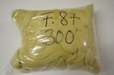 Filzwolle im Kammzug 100/% Merino 300gr zum Filzen /& Spinnen 39€//Kg Pos F92