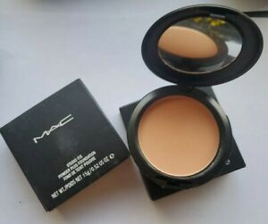 NC30  MAC Studio Fix Powder Plus Foundation 0.52 oz/15 g