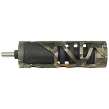 """X-Factor Xtreme TAC Stabilizer Realtree Xtra 4 3/4"""""""