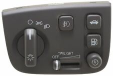 Headlight Switch-DTS Wells SW6152 fits 00-01 Cadillac DeVille