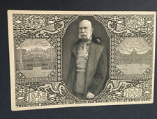 Austria King Franz Josef I Joseph 1998 Mint Postcard