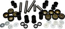 ALL BALLS REAR INDEPENDENT SUSPENSION KIT 50-1045