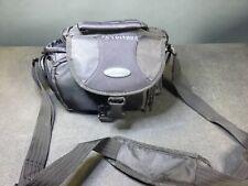 Targus Universal DSLR Camera Bag shoulder bag