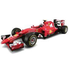 Burago Ferrari Diecast Cars, Trucks & Vans