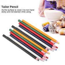 Patchwork Tailor Chalk Dressmaker Supplies Garment Pencil Marker Pen