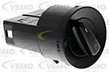 VEMO Switch Headlight Fits VW Bora Estate New Beetle Passat Sharan 1C0941531D