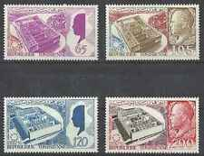 Timbres Tunisie 616/9 ** lot 14652
