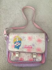 Vintage Barbie Purse