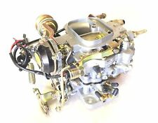 TOYOTA CARBURETTOR BRAND NEW SUITS MANY 2Y HILUX CARB CARBY