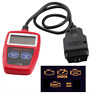 OBD2 Code Reader BMW 3 Diagnostic Scanner Clear Reset Engine Management Light