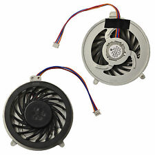 CPU Fan Lüfter für IBM Lenovo Edge 14 E40 E50 15 Kühler 75Y4482 75Y4481